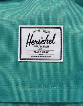 Image 4 ofHerschel Standard Backpack