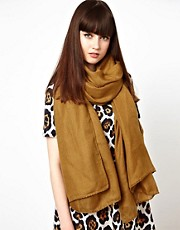 Selected Aki New Scarf