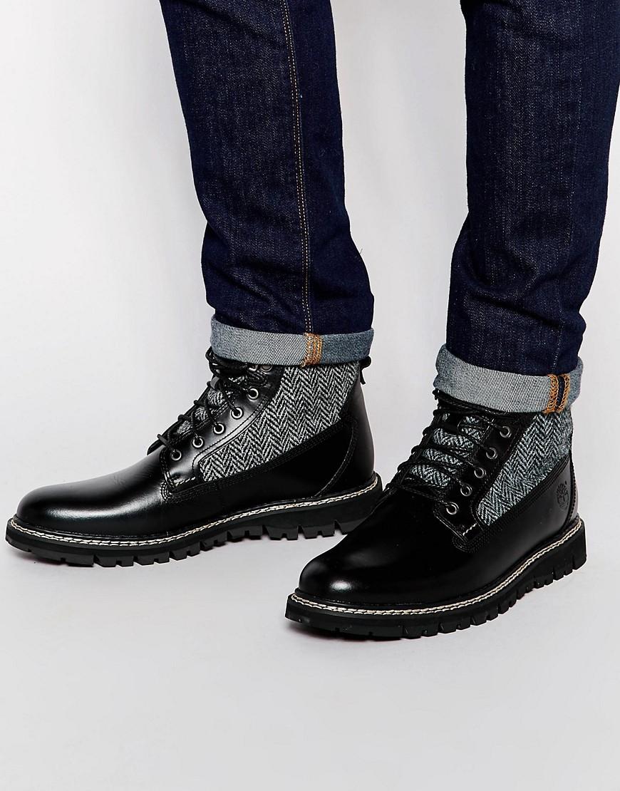 63d185d6d950 Black Ugg Boots Asos - cheap watches mgc-gas.com