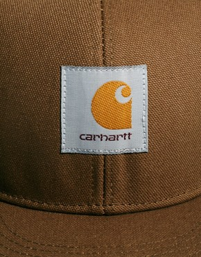Image 2 ofCarhartt Cap