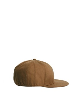Image 4 ofCarhartt Cap