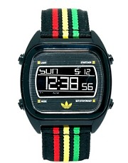 Adidas Sydney Watch ADH2809
