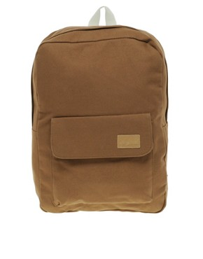 Image 1 ofSelected Camp Backpack