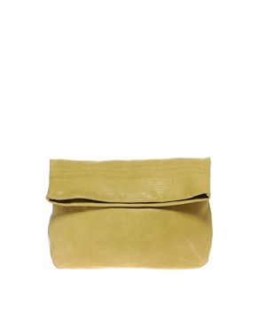 Image 1 of Ally Capellino Binnie Clutch