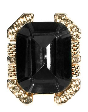 Image 2 ofWhistles Taylor Ring