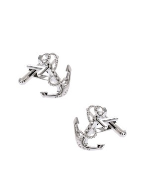 Image 1 of Simon Carter Cufflinks