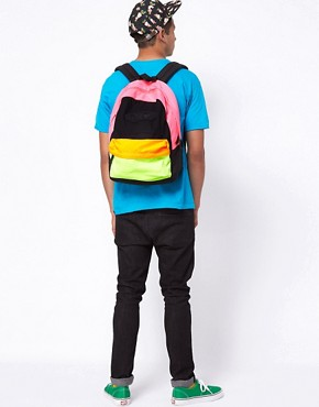 Image 3 ofVans Backpack