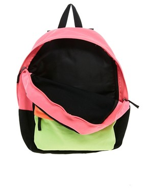 Image 4 ofVans Backpack
