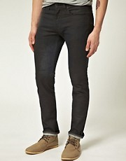 G Star 3301 Slim Jeans