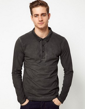 Image 1 ofEsprit Polo Shirt