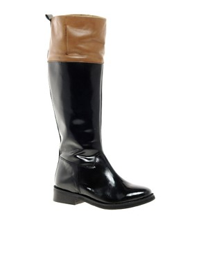 Image 1 ofKG Valentine Riding Boots