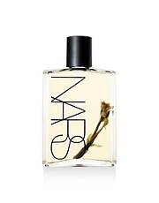 NARS Monoi Body Glow II 120ml