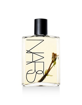 Image 1 ofNARS Monoi Body Glow II 120ml