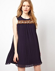 Darling Colette Dress