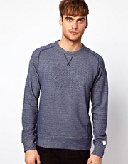 G-Star Sweatshirt Ky