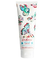 Cath Kidston Star Bath & Shower Gel 250ml