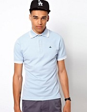 Vivienne Westwood MAN Polo