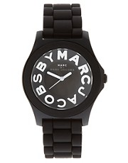 Marc by Marc Jacobs MBM4006 Watch
