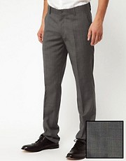Vito Slim Trousers