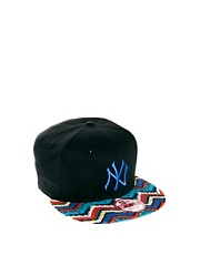 New Era  59Fifty  NY Yankees-Baseballkappe