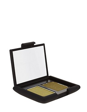 Image 2 ofNARS Duo Eyeshadow