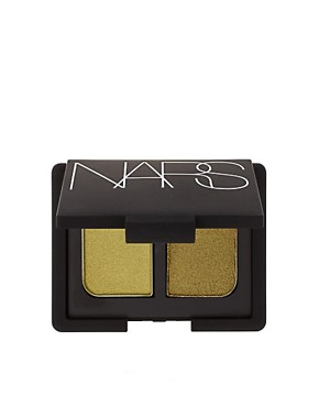 Image 1 ofNARS Duo Eyeshadow