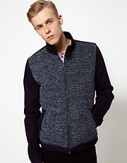 Villain Aldgate Jacket