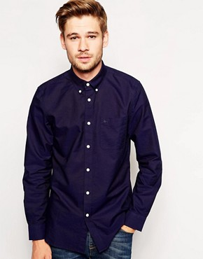 Jack Wills Oxford Shirt