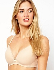 New Look Maternity - Reggiseno per allattamento