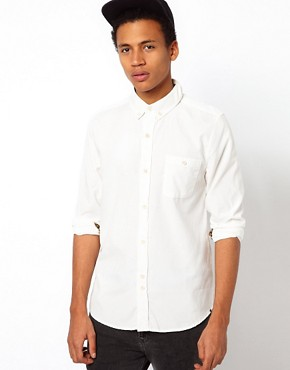 Image 1 ofBellfield Oxford Shirt