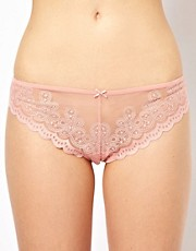 Lepel Valerie Brazilian Brief