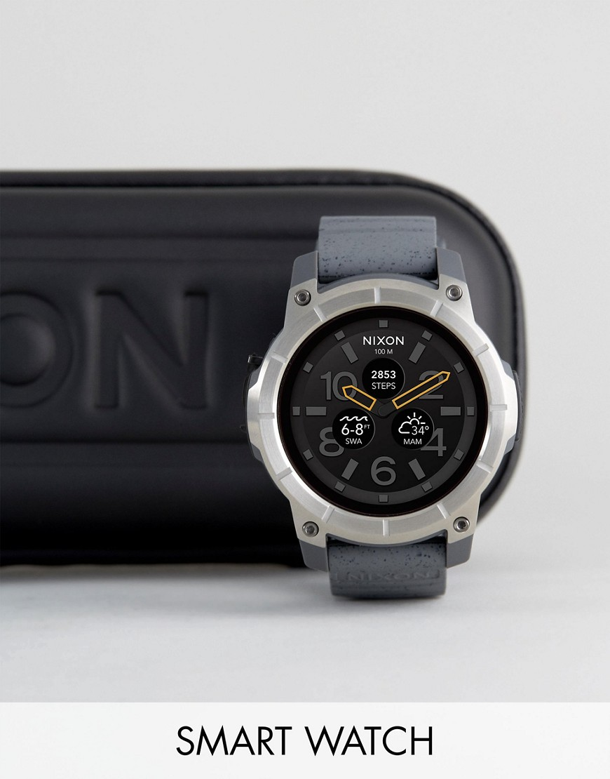 nixon-the-mission-smart-watch-in-grey-grey