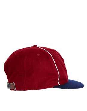 Image 2 ofPenfield Cap