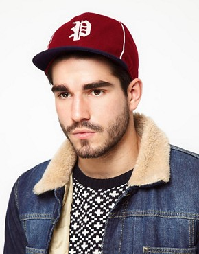 Image 3 ofPenfield Cap