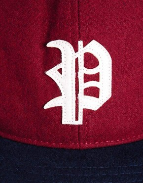Image 4 ofPenfield Cap