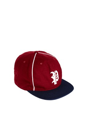 Image 1 ofPenfield Cap