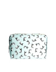 Ted Baker French Bulldog Wash Bag