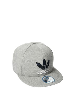 Image 1 ofAdidas Originals Cap