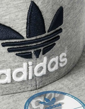 Image 2 ofAdidas Originals Cap