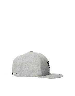 Image 4 ofAdidas Originals Cap
