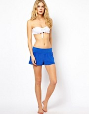Seafolly - Gilligan - Pantaloncini