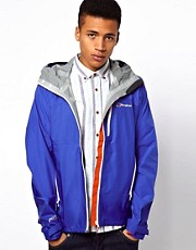 Berghaus Octane Stretch Jacket