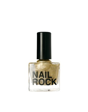 Image 2 ofNail Rock Nail Caviar - Venus