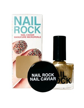 Image 1 ofNail Rock Nail Caviar - Venus
