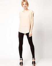 French Connection Legging
