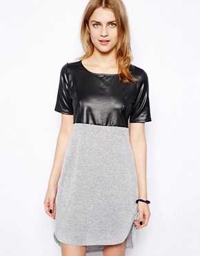 http://images.asos-media.com/inv/media/9/0/4/9/3359409/greymarl/image1xl.jpg