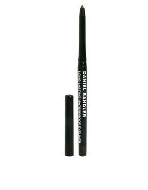 Image 1 ofDaniel Sandler Velvet Waterproof Eyeliner