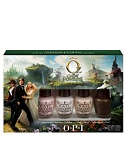 O.P.I Disneys Oz Mini Pack