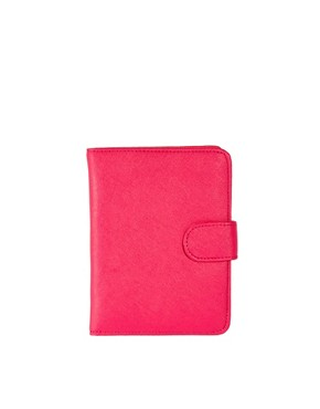 Image 1 ofASOS Kindle Case