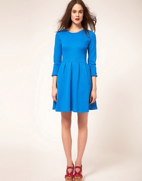 Image 4 ofWhistles Milla Dress